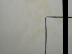 stuc marmorino