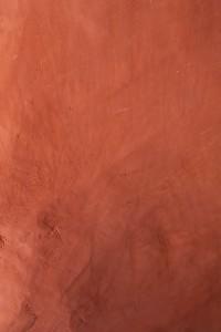 stuc marmorino teinté