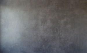 stuc moderne teinté