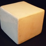 siège marmorino par grainsetgalets.fr